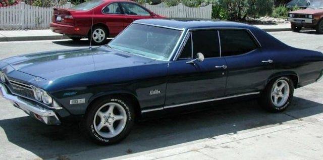 Best Cutlass Images On Pinterest Muscle Cars Oldsmobile