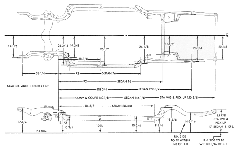 160851188406 together with 1251339 Horn Does Not Work in addition 47 Ford Sedan Wiring Diagram likewise 300706888190 in addition 49 Chevy Truck Wiring Diagram. on headlight switch wiring diagram 1949 pontiac